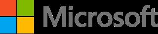 microsoft@2x