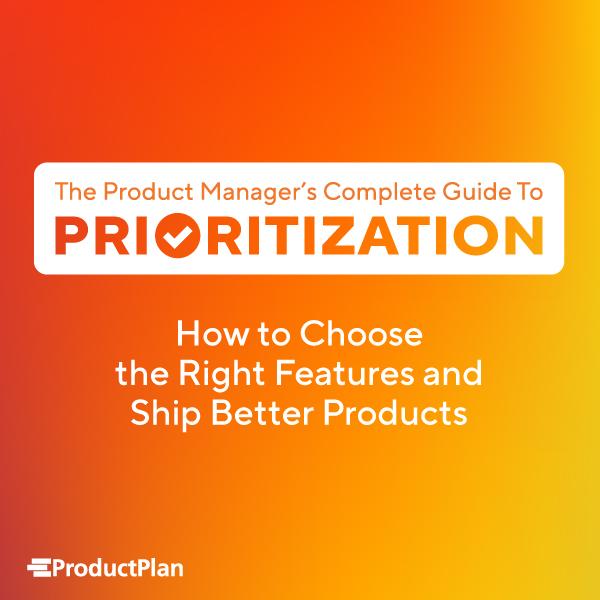 prioritization-guide-600x600