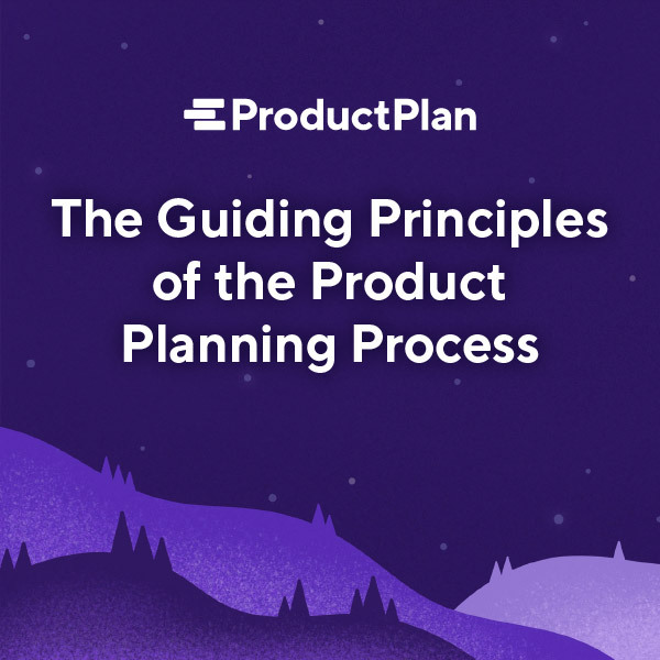 product-planning-social-600x600