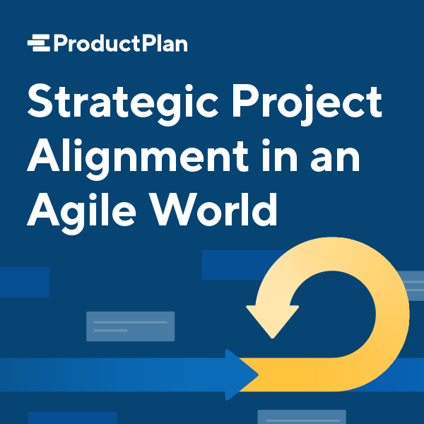 strategic-project-alignment-in-an-agile-world-600x600