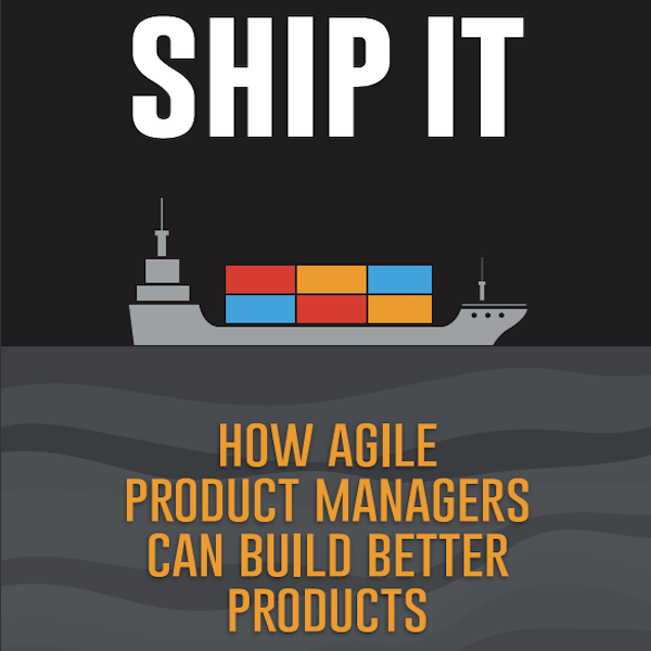 Agile Product Management Book-1