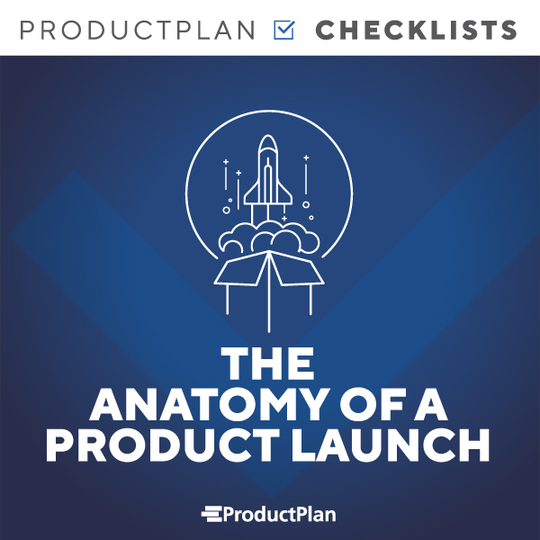 Product Launch Checklist Cover-1
