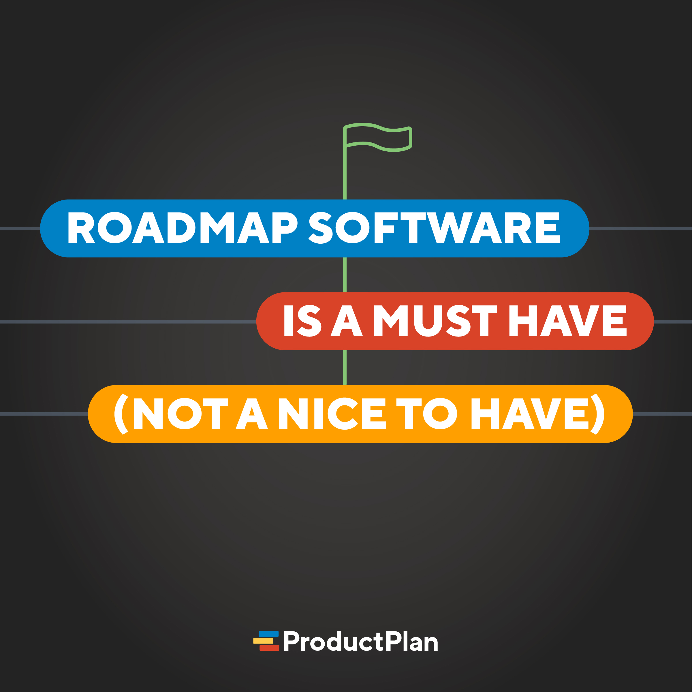 Roadmap Software is a Must Have Cover 600x600