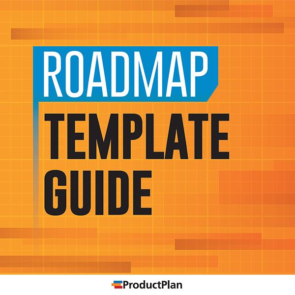 Roadmap Template Guide