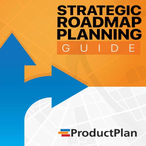 Strategic Roadmap Planning Guide