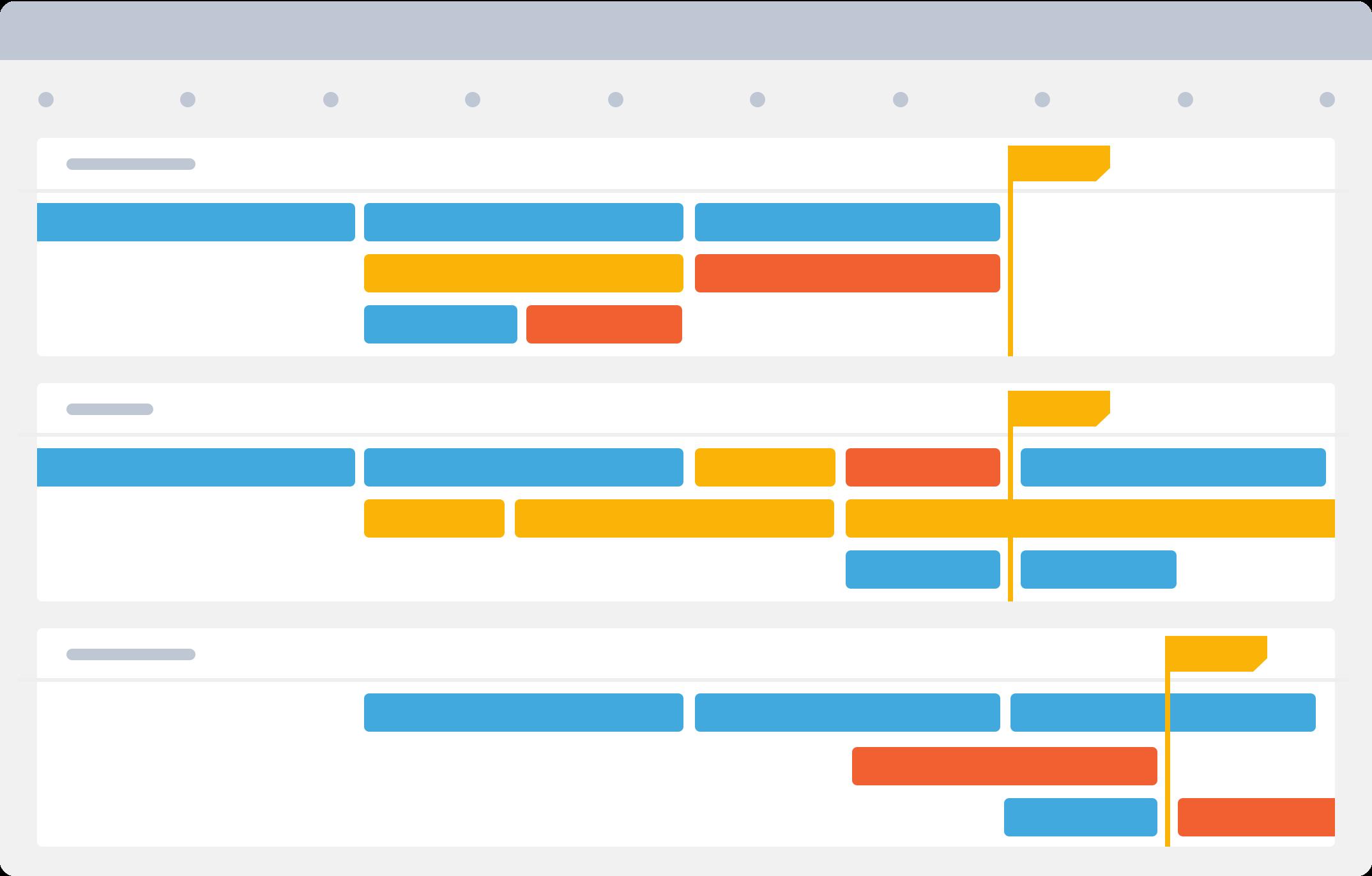 agile-template@2x