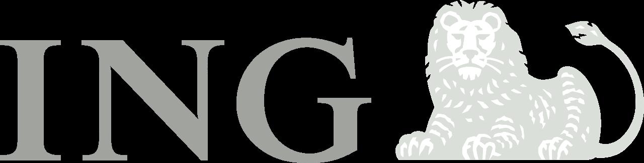 ing-logo-web-gray