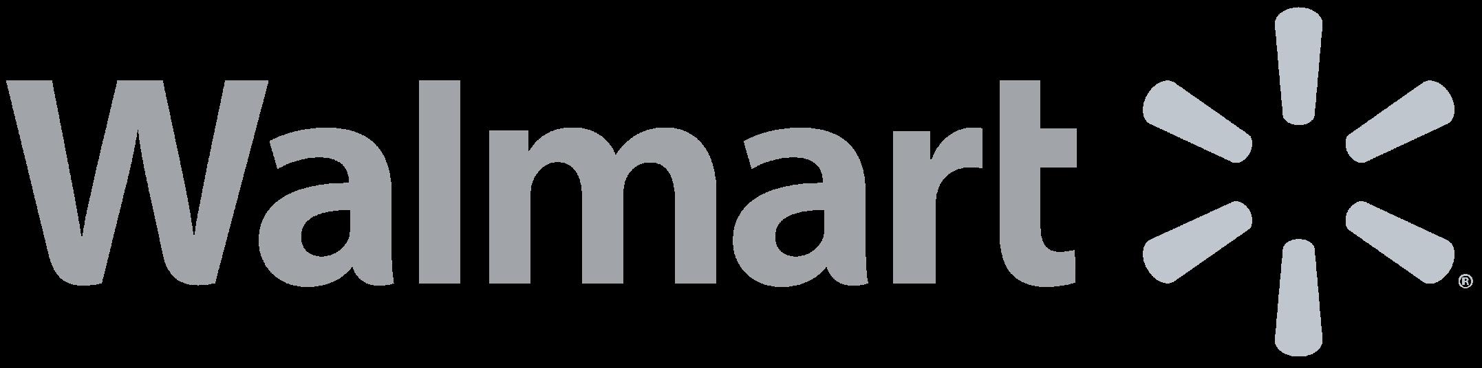 walmart-logo-web-gray
