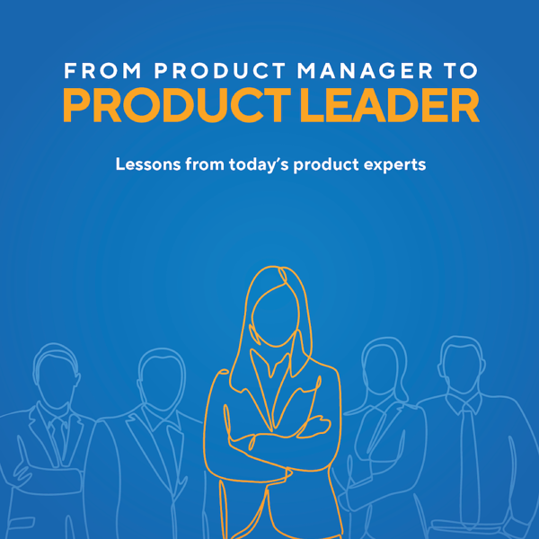 product_manager_book